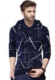 mens t shirts fashion 20183d