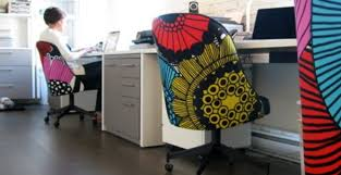 funky office chairs. funky office chair design 5 chairs f