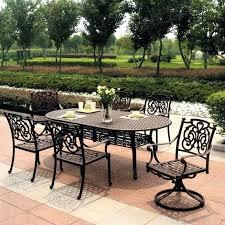 sunnyland patio furniture dallas tx outdoor patio furniture fort worth patio furniture sunnyland patio furniture dallas sunnyland patio furniture