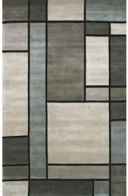 modern rug patterns. Simple Modern It Is An Exquisite Combination Of Exceptional Weaves Magnificent Designs  And Gorgeous Color Palettes This Modern Rug Belongs To The Casual Contemporary  And Modern Rug Patterns