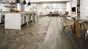 hardwood floors in kitchen. Wonderful Kitchen But Can You Use The Hardwood Flooring So Deeply Fell In Love With Can  Dare Put Floors Your Kitchen Yes With Appropriate Attention  On Hardwood Floors In Kitchen