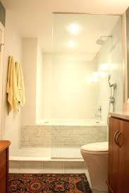 mobile home bathtubs medium size of tub shower combo ideas on bathtub depot foot tubs