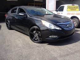 hyundai sonata 2014 black. 122 photos for rentawheel hyundai sonata 2014 black