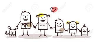 Image result for family images