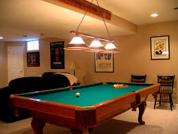 Small Picture Accessories Attractive Exoit Pool Table Room Accessories About