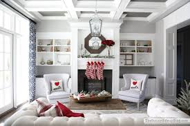 gorgeous gray living room. Living Room:Gorgeous Formal Room Decor Luxurious In 50 Best Picture Gorgeous Gray E