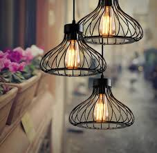 cheap vintage lighting. Cheap Light Convention, Buy Quality Tent Lighting Directly From China Spreads Suppliers: Vintage A