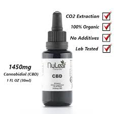 high cbd hemp oil for sale