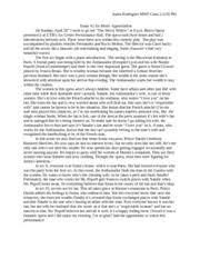 music music appreciation texas brownsville page  1 pages essay 2 for music appreciation