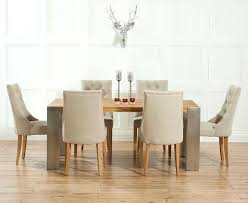 Great Dining Room Chairs Cool Decorating Design