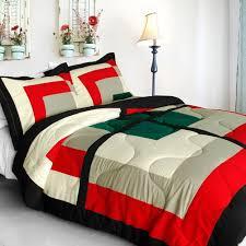 bedding contemporary home bedding cool modern bedding spongebob comforter set cream bedding sets queen size