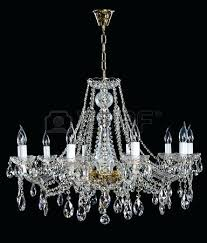 hanging crystal chandelier crystal chandelier group of hanging crystals stock photo modern crystal hanging chandelier hanging crystal chandelier
