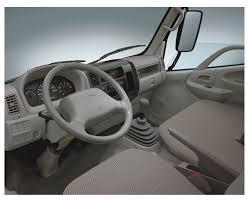 2006 Toyota Dyna | Top Speed