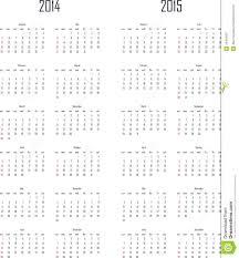Calendario 2013 Editabile Gratis Usgvoxnl