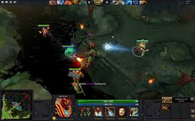dota 6 78 download dota 6 78 ai project dota silencer review