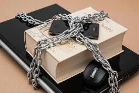 Захист державної таємниці – пріоритетний напрям діяльності СБУ