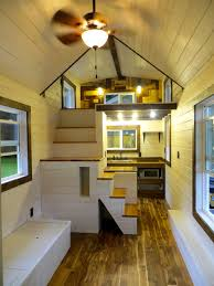 Small Picture Home Design Furniture Inspiring Ideas For Tiny House Kitchen New