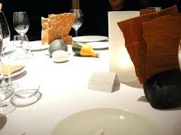 fine dining proper table service. dining table sets luxury fine restaurant proper service i
