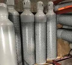 Chart Industries India Global Argon Cryogenic Equipment Market Insights 2019