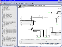 workshop wiring diagrams workshop electrical plans intaihartanah com Central Heating Wiring Diagrams bmw e36 electrical troubleshooting manual workshop electrical outlets thermasol wiring diagrams for a central heating wiring diagrams