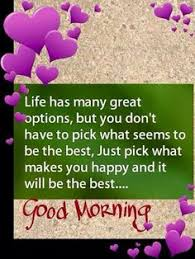 Good Morning Pics N Quotes Best Of 24 Best Morning N Nite Quotes Images On Pinterest Mornings