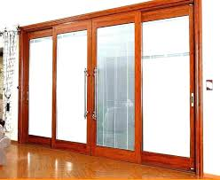 interior sliding doors outside closet modern bathroom with outdoor sliding doors exterior sliding door track outside sliding doors