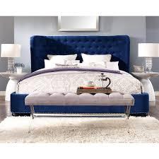 bedroom furniture bedroom furniture bed frame twin kid open frame purple cute dresser pallet wall