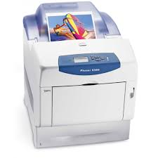 Canon Colour Laser Printer Reviews Dessincoloriage