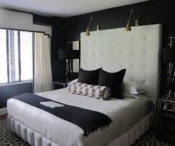 over the bed lighting. contemporary over full image for over the bed lights for reading 19 cool ideas alluring   lighting b