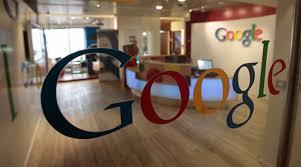 google inc office. GOOGLE-1 Google Inc Office U