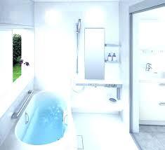paint for cast iron bathtub cast iron tub paint can you paint a cast iron bathtub