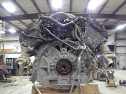 is this motor a bmw 4 4 or a jag 4 4 motor rear jpeg
