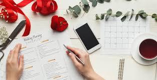 Wedding Admin Tips Life Insurance Lv