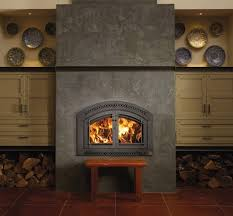 all posts tagged avalon fireplace insert reviews