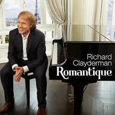 <b>Richard Clayderman</b> - Posts | Facebook