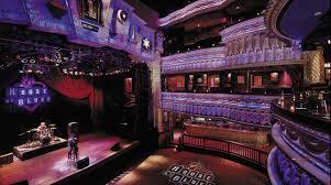 Live Nation Special Event Venue   House of Blues ChicagoHouse of Blues Chicago   Chicago  IL N  Dearborn Chicago  IL » Virtual Tour