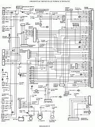 car fuse diagram 99 montana pontiac montana wiring diagrams for Pontiac Montana Van pontiac montana wiring diagrams for cars fuse diagram montana large size