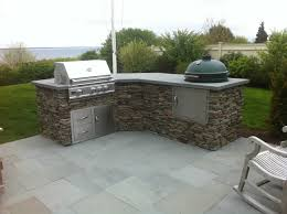 full size of kitchen trend affordable outdoor kitchens options for an affordable outdoor kitchen diy