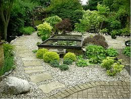 Small Picture Creative Garden Design Austin H62 On Home Design Styles Interior