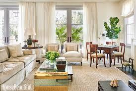 beautiful living room. Beautiful Living Room Awesome 145 Best Decorating Ideas \u0026amp; Designs Housebeautiful