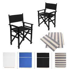 tgmedia co il garden patio furniture