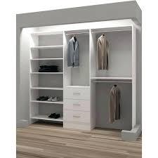 ikea closet closet system closet systems wardrobe short wardrobe single white wardrobe wardrobe closet organizer black