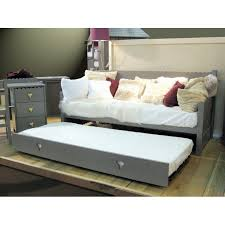 amazing home design best choice of pull out beds on lovable daybed with bed furniture