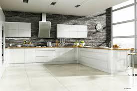 kitchen design telford. kitchen design showrooms telford shropshire c