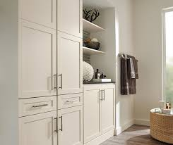 white bathroom cabinets. sedona off white bathroom cabinets in french vanilla