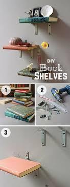 Shelves In Bedroom 17 Best Ideas About Shelves For Bedroom On Pinterest Shelves For