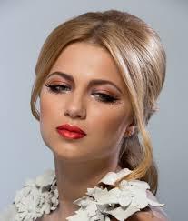 15 photos for vanessa coco makeup artist