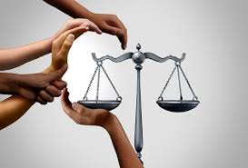 Elite Law Firm And Law Schools Team Up For Social Justice Initiative |  Above the Law