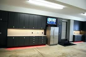 garage cabinet design plans. Fine Cabinet Garage Storage Cabinet Plan Cabinets How To Choose The Best  Black Inside Design   For Garage Cabinet Design Plans I