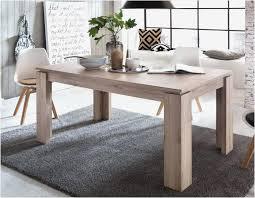 Esszimmer Tisch Deko Ideen Dekorationsideen Traumhaus